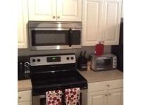 Home for sale: 3627 Sonoma Dr. # -, Riviera Beach, FL 33404