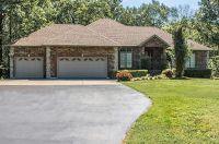 Home for sale: 364 North Carroll Rd., Nixa, MO 65714