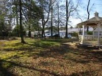 Home for sale: 10514 Racetrack Rd., Berlin, MD 21811