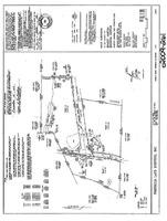 Home for sale: 2052 Farrington Rd., Apex, NC 27523