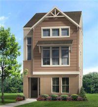 Home for sale: 2765 Yellow Jasmine Ln., Dallas, TX 75212