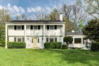 Home for sale: 6914 Copperglow Ct., Cincinnati, OH 45244