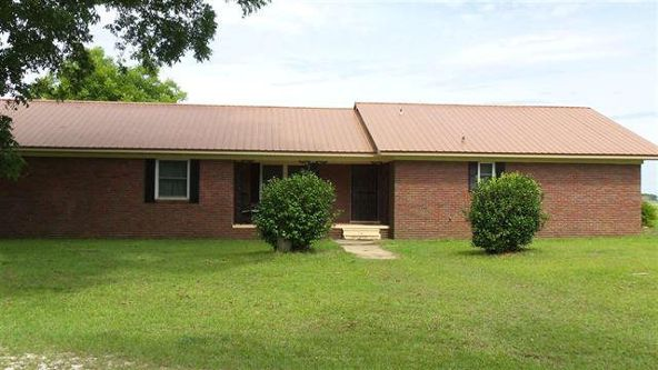 4185 Bell Fork Rd., Atmore, AL 36502 Photo 1