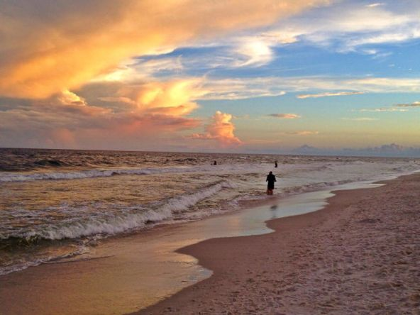 1925 Beach Blvd., Gulf Shores, AL 36542 Photo 82