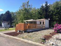 Home for sale: 4751 Birch Bay Lynden Rd. #1, Blaine, WA 98230