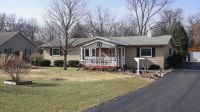 Home for sale: 31141 Oakview Ln., Genoa, IL 60135