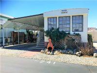 Home for sale: 70201 Aurora Rd., Desert Hot Springs, CA 92241