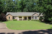Home for sale: 1515 Hickory Ln., Columbus, MS 39705