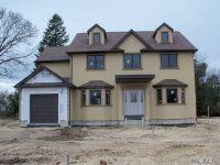 Home for sale: 13 Fuschetto Ct., Farmingdale, NY 11735