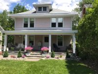 Home for sale: 12 Tillson Avenue, Lloyd, NY 12528
