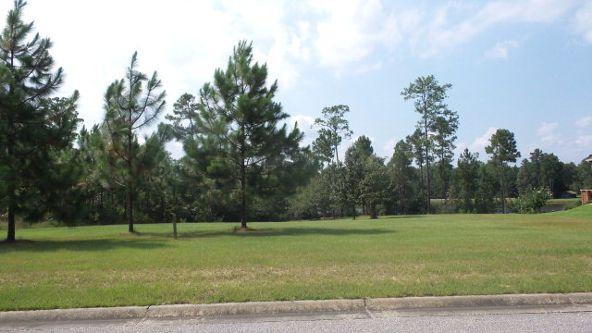10 Magnolia Ct., Brewton, AL 36426 Photo 22