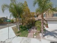 Home for sale: Retriever, Corona, CA 92880