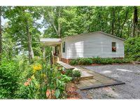 Home for sale: 269 Oakstone Dr., Waynesville, NC 28785