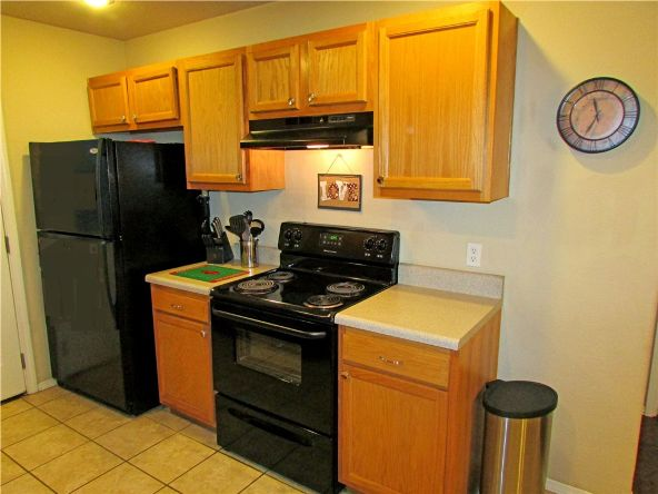 2212 N. 32nd St., Fort Smith, AR 72904 Photo 6