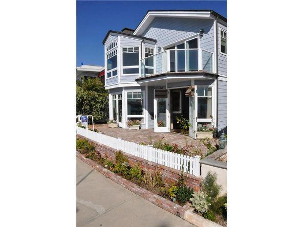 S. Bay Front, Newport Beach, CA 92662 Photo 4