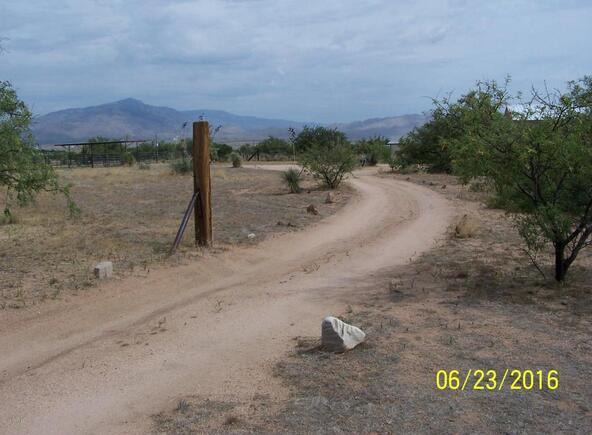 3020 W. Clark, Benson, AZ 85602 Photo 31
