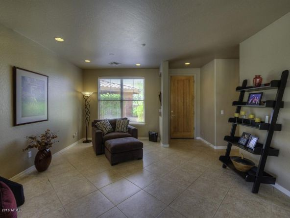 11401 E. Raintree Dr., Scottsdale, AZ 85255 Photo 3