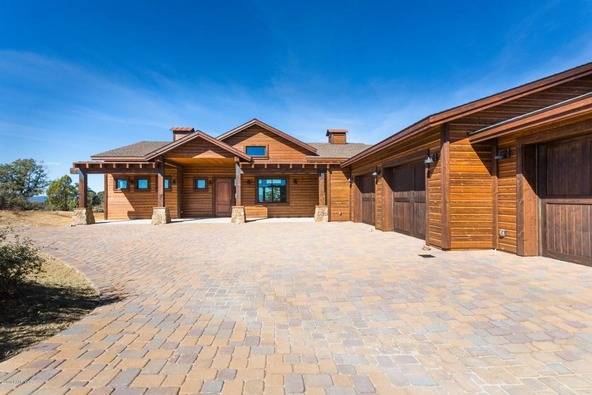5470 W. Three Forks Rd., Prescott, AZ 86305 Photo 44