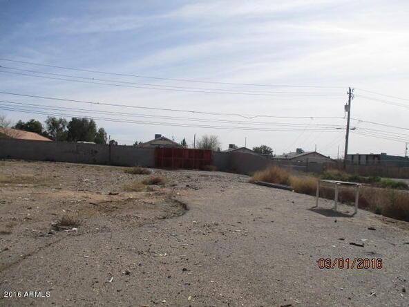 111 W. Coolidge Avenue, Coolidge, AZ 85128 Photo 1