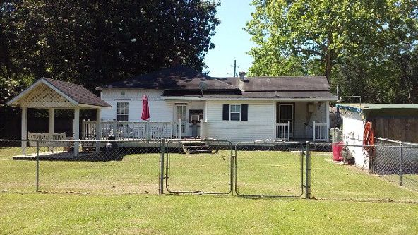 726 Section Ave., Foley, AL 36535 Photo 24