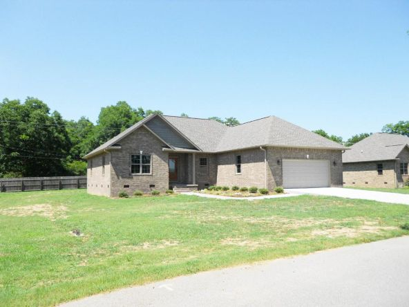 25 Woodfield Dr., Batesville, AR 72501 Photo 23