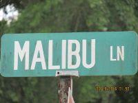 Home for sale: 147 Malibu Ln., Killen, AL 35645