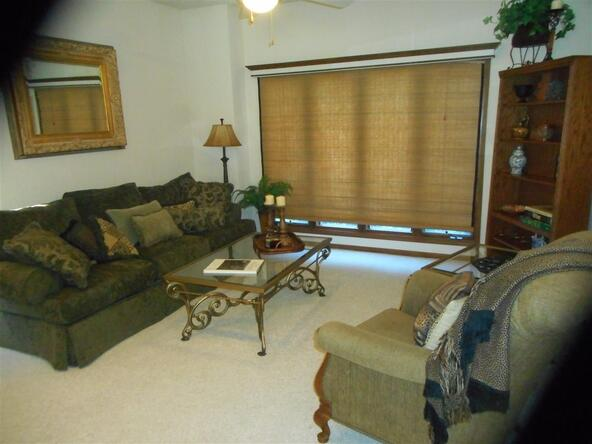 207 Dottie, Hot Springs, AR 71901 Photo 6