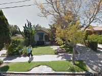 Home for sale: Anacapa, Santa Barbara, CA 93105