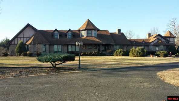 359 Woodridge Dr., Mountain Home, AR 72653 Photo 1