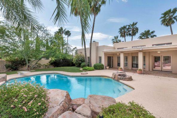12845 N. 100th Pl., Scottsdale, AZ 85260 Photo 49