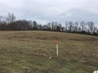 Home for sale: Lot 7 Ring Rd., Elizabethtown, KY 42701