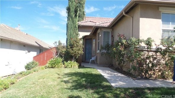 14878 San Jacinto Dr., Moreno Valley, CA 92555 Photo 4