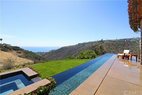 2014 Donna Dr., Laguna Beach, CA 92651 Photo 2