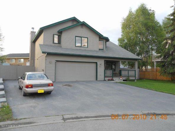 280 Peppertree Loop, Anchorage, AK 99504 Photo 4