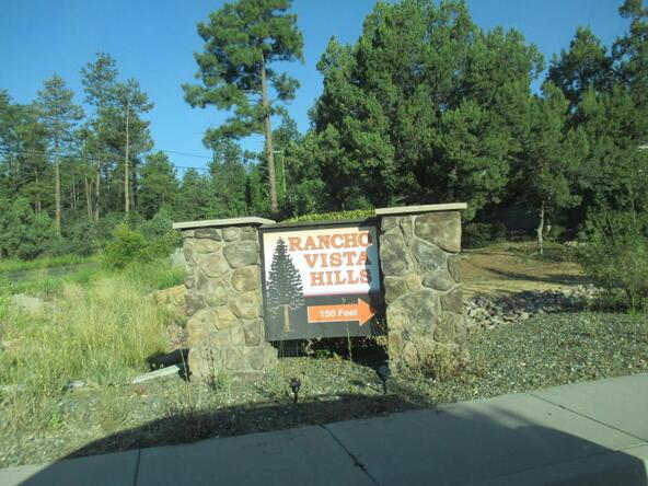 2276 W. Mountain Laurel Rd., Prescott, AZ 86303 Photo 8