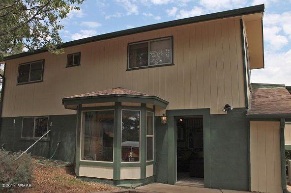 1240 Larson Rd., Lakeside, AZ 85929 Photo 14