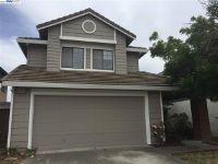 Home for sale: 24828 Sinclair St., Hayward, CA 94545