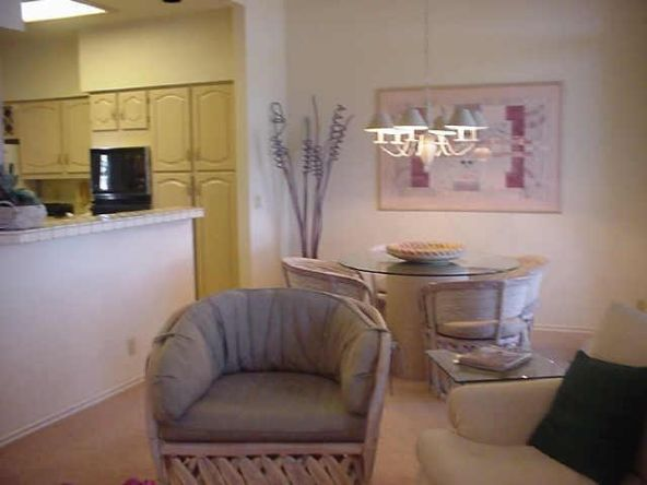 25555 N. Windy Walk Dr., Scottsdale, AZ 85255 Photo 3