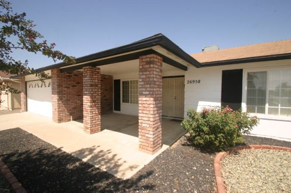 26958 Howard St., Sun City, CA 92586 Photo 36