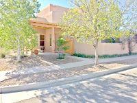 Home for sale: 6452 Valentine Way, Santa Fe, NM 87507