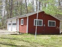 Home for sale: 1 Oak Hill Rd., Tuftonboro, NH 03816