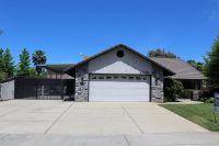 Home for sale: 2126 Sageway Dr., Redding, CA 96003