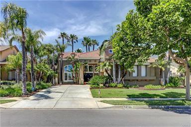 14130 Crescenta Way, Rancho Cucamonga, CA 91739 Photo 1