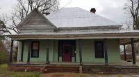 Home for sale: 304 Conecuh Avenue, Union Springs, AL 36089