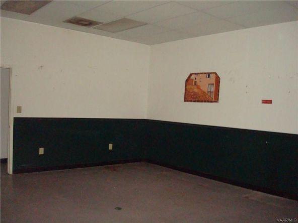 219 Cedar St., Greenville, AL 36037 Photo 6