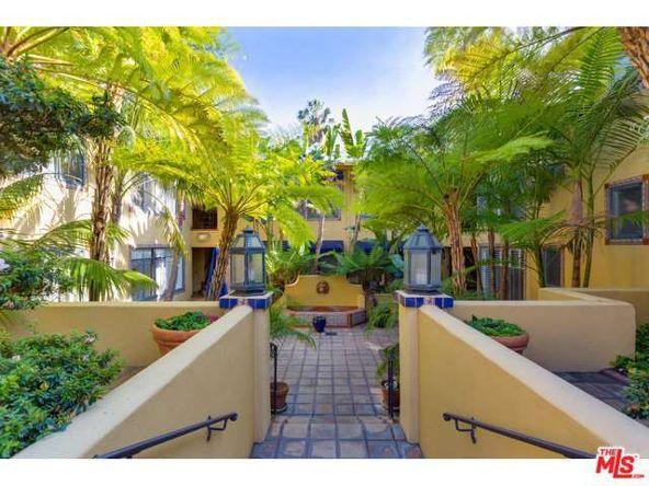 1615 N. Laurel Ave., Los Angeles, CA 90046 Photo 10