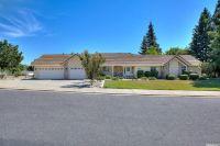 Home for sale: 11000 Mallard Ct., Oakdale, CA 95361