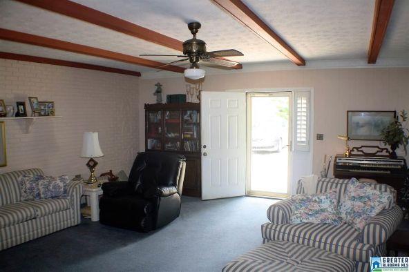 205 Mary Ln., Anniston, AL 36207 Photo 5