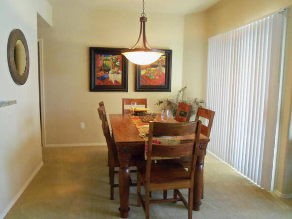 2550 E. River, Tucson, AZ 85718 Photo 12