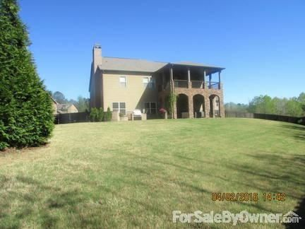 2517 Tetbury Ct., Auburn, AL 36832 Photo 3